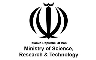 Ministry of Science Research and Technology
